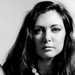 Lucy Trodd, BA Performing Arts
