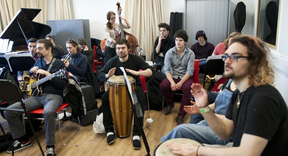 Practice Room1_carousel