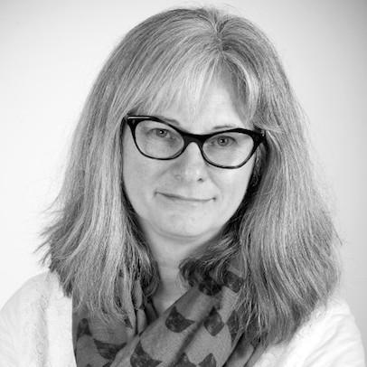Dr Margaret Volante