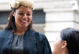 Courses_postgraduate_law_thumb