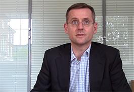 Chris Kelly: DProf