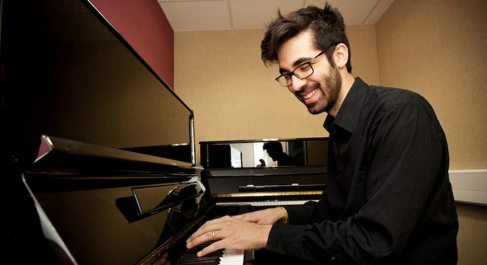 MPA_Music Practice Rooms_carousel