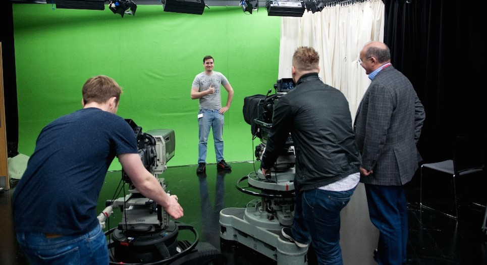 TV Studio2_carousel