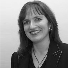 Debbie Jedwab