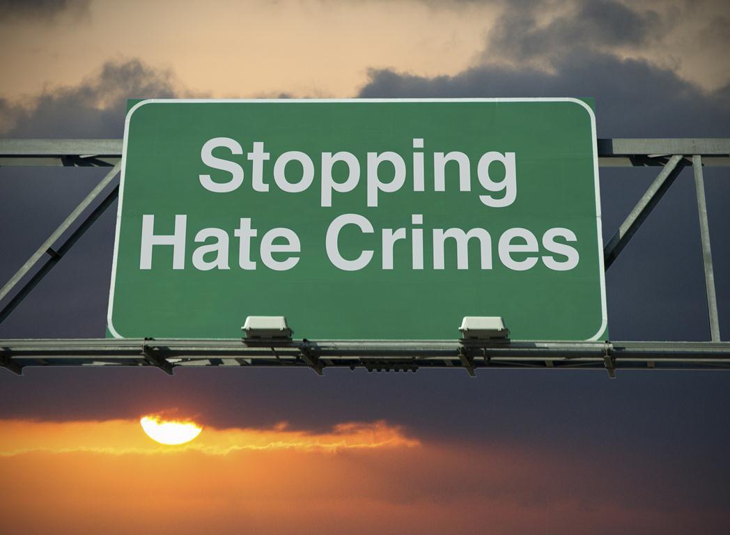 hate crime thumbnail