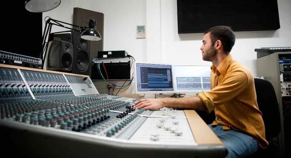 MPA_Music Recording Studio1_carousel