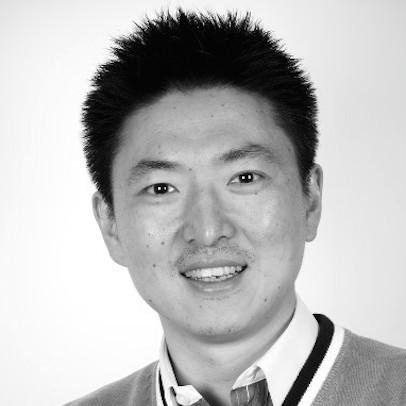 Dr Kai Xu