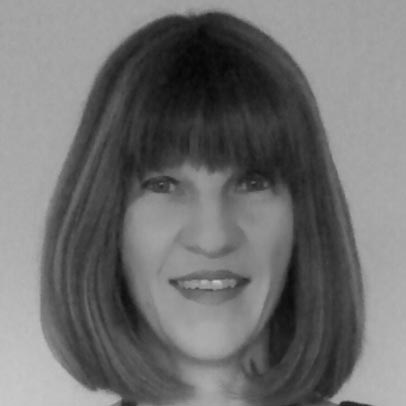 Ms Julia Haferkorn
