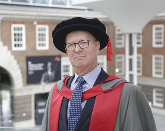 Adrian Tookman Middlesex University_thumb.jpg
