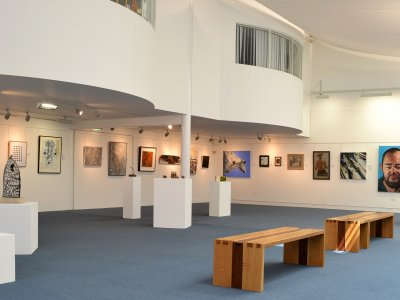 Atkinson Gallery.jpg
