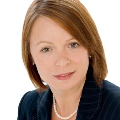 Dr Julie Haddock-Millar