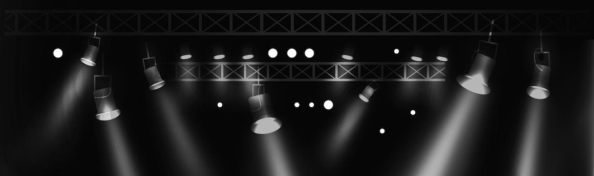 Schools_Media & Performing Arts_banner