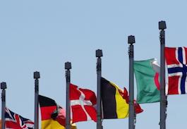politicsandinternationalrelations_thumb.jpg