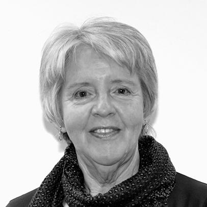 Ms Anne Cullen