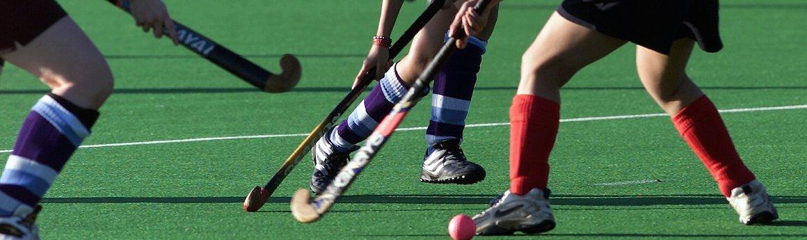 Sport_MDX Teams_banner