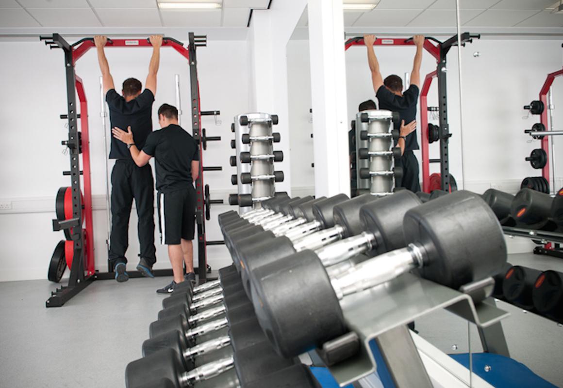 London-sports-institute_body