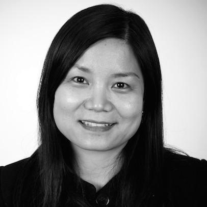Dr Ann-Ngoc Nguyen