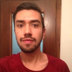Juan Camilo Mutis