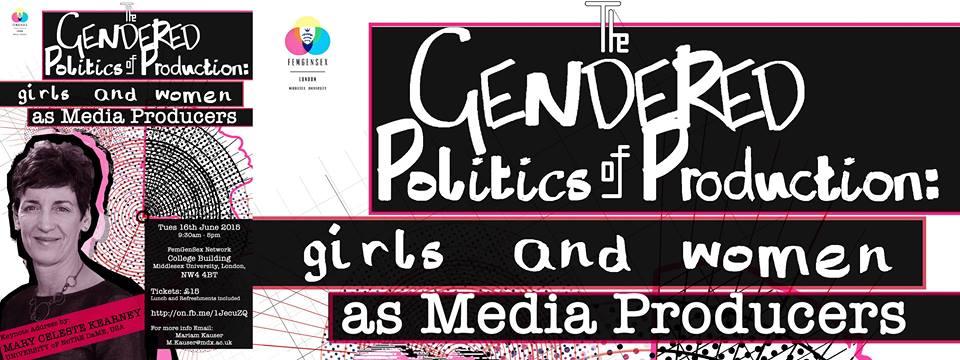 FemGenSex symposium banner