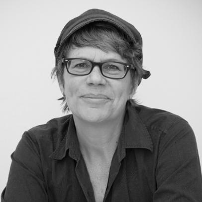 Dr Victoria de Rijke