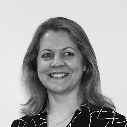 Dr Anne Mulligan