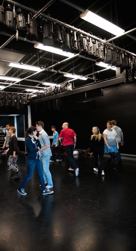 Theatre_arts,_Ravensfield_30