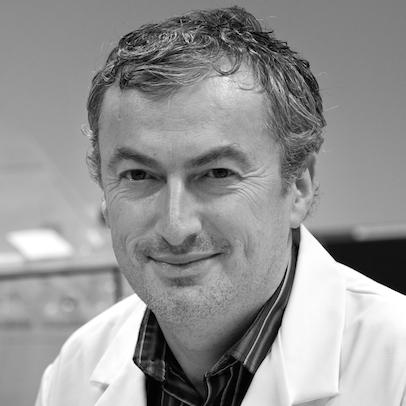 Dr Huw Jones - jones-huw