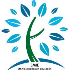 EMIE logo