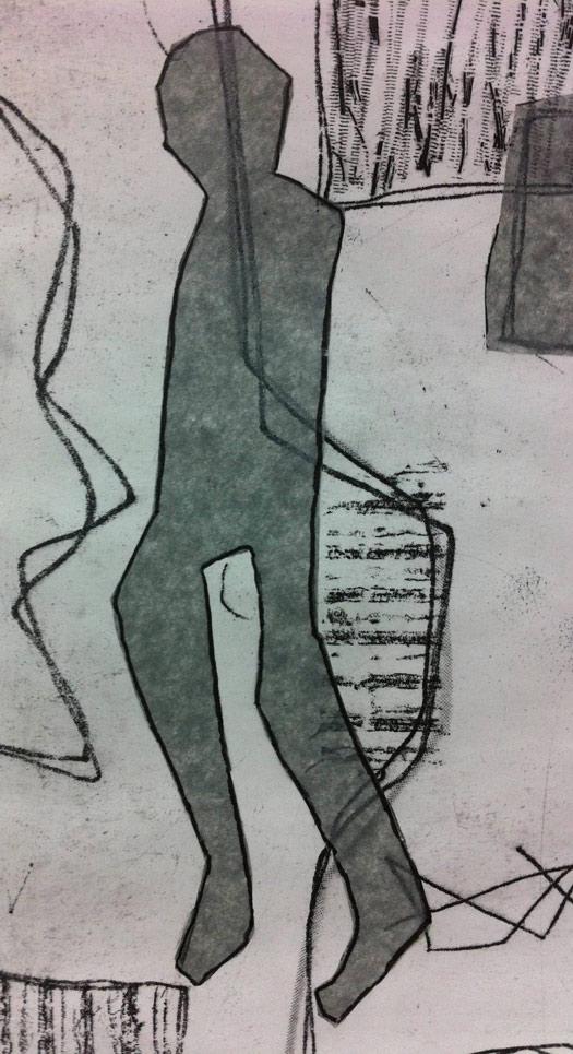 untitled--detailwork-in-progress