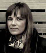 Greta Zaliskeviciute