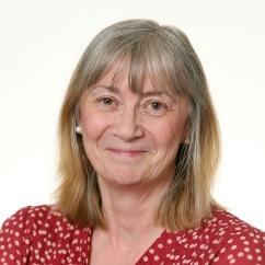Mrs Lorraine Kessler-Singh