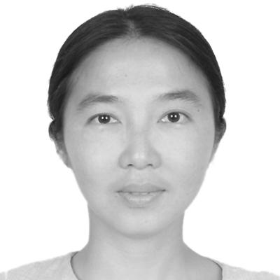 Dr Yun Dai