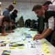 Design20athon20thumb.JPG