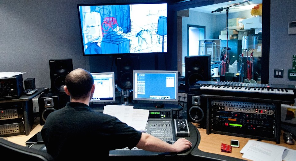 Sound Studio3_carousel