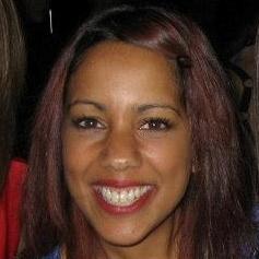Farrah Jaufuraully, BA Film and Media & Cultural Studies