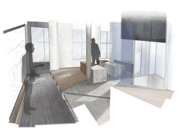 Interior Design BA Honours