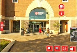Get In Touch_Virtual Tour_thumb