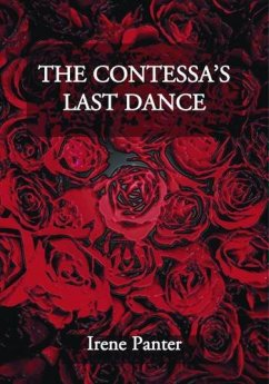 The Contessa's Last Dance book cover