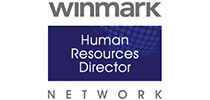 Winmark