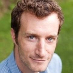 Greg Meir