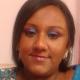 Rupia Kahn