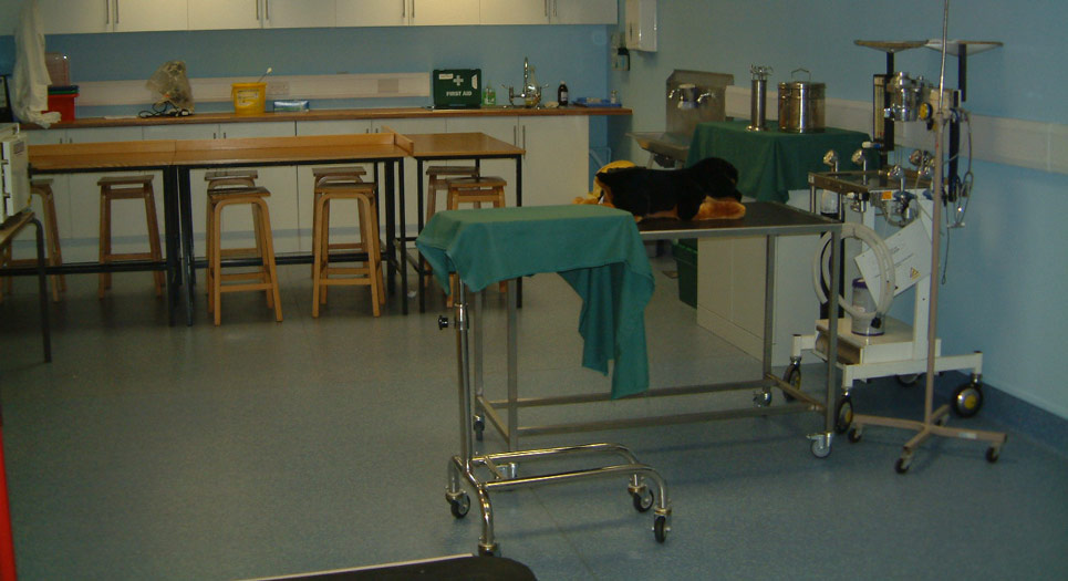 Clinical-training-room-image-2
