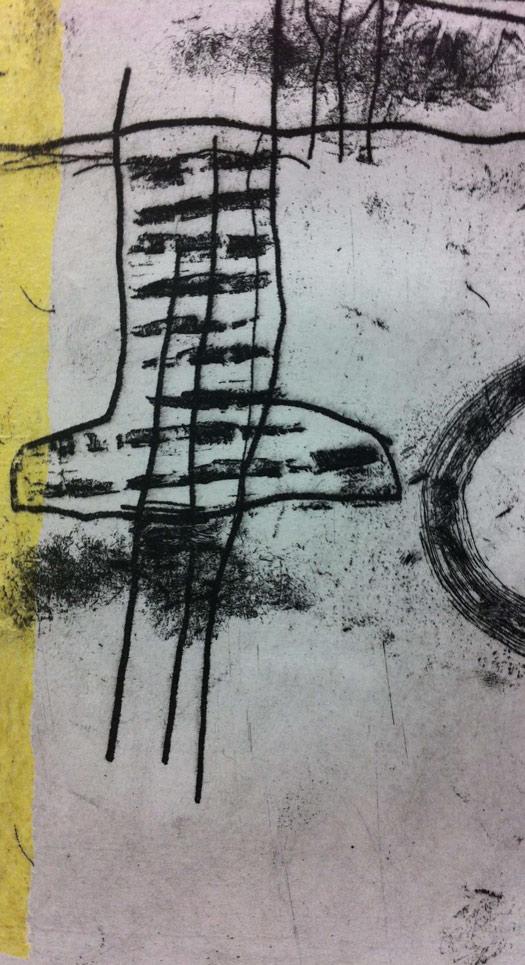 work-in-progress detail