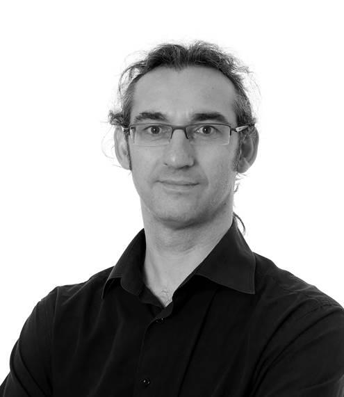 Dr Christophe Viavattene