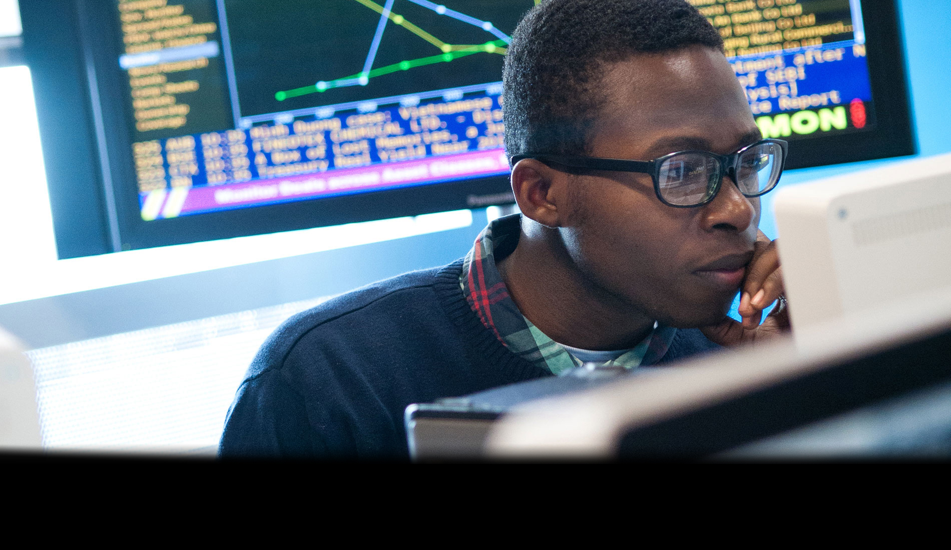 undergraduate business studies The bachelor's in business administration program prepares graduates for a wide range of career options there's a tremendous need in the marketplace for professionals who know how to manage the resources of an organization or business in an effective manner.