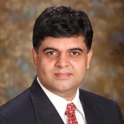 Sukhdip Randhawa, MBA Shipping and Logistics