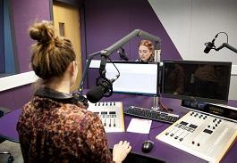 Radio_Studio
