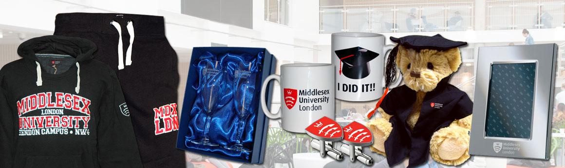 Alumni_merchandise_banner