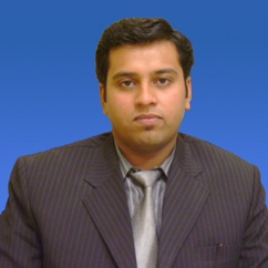 Hassan Karim