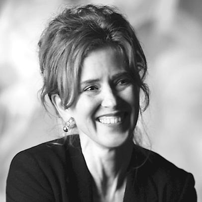 Ms Suzanne Buchan